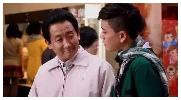 冯小刚的战友,与葛优齐名,《老炮儿》走红后,隐退做大老板!