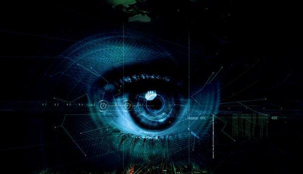 亮相国防信息化装备与技术博览会,福韵数据提供各调查报告数千份