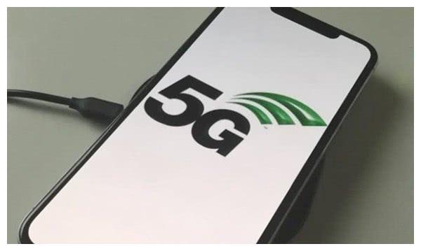 消费者要购买5G手机可等明年,中国移动将推千元5G手机