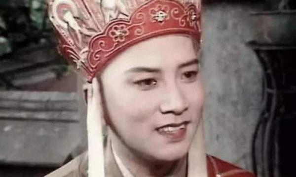 """吃软饭?""""唐僧""""被第一女富婆陈丽华倒追,如今恩爱29年"""