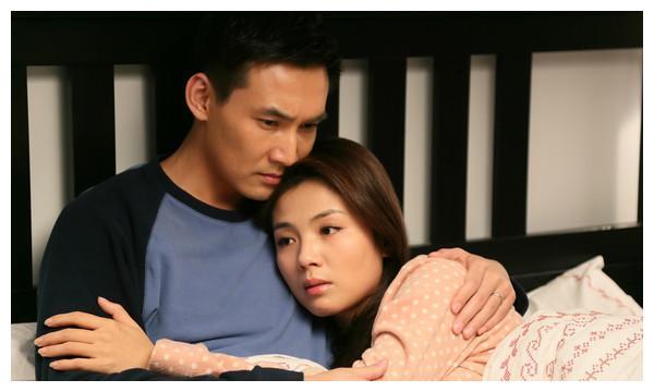刘涛新戏签约不到2天…痛接父亲罹「恶性肿瘤」噩耗