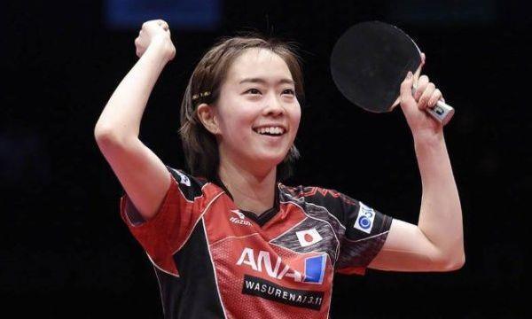 香港公开赛对阵名单正式公布,国乒9人参与资格赛,王楚钦迎挑战