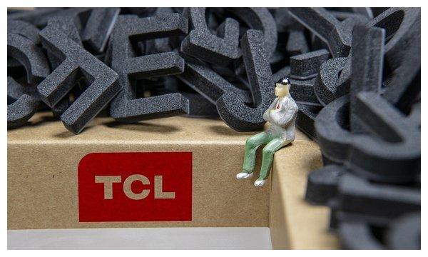 阿尔卡特手机在美国市场份额大涨 该品牌早已被国产TCL收购