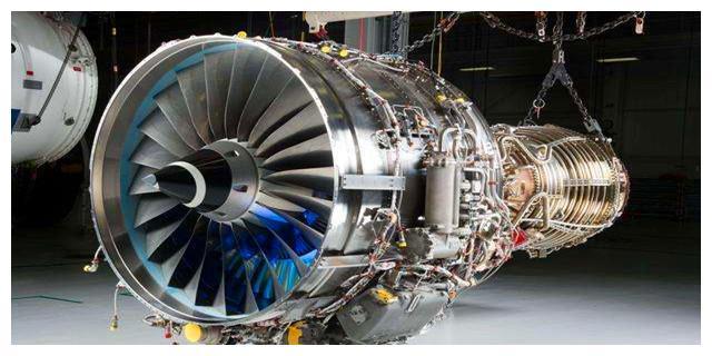 独创单晶叶片技术,沈阳中科院立下大功,助力涡扇发动机实现量产