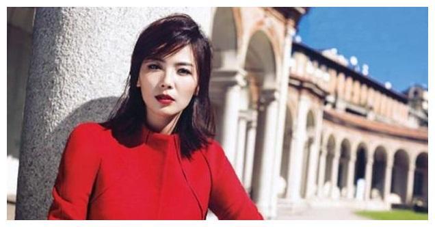 刘涛与前男友相恋四年,却嫁给仅认识二十天的王珂,原因是什么?