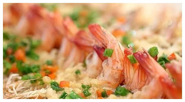 清爽开胃的几道家常菜,下酒下饭,简单美味营养,好吃到流口水