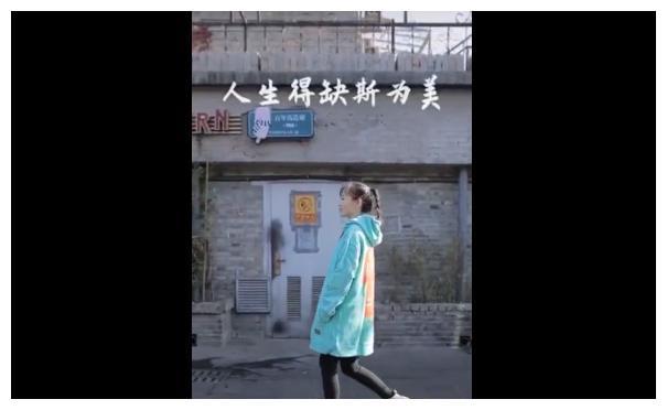 带货不行,马蓉高调转型当导演,网友劝她:低调点多为孩子着想吧