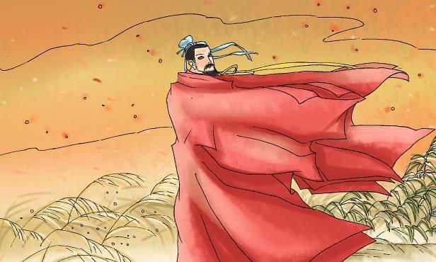 宋代诗人王禹偁的《清明》则别具一格,读来切实有味,欣然受益