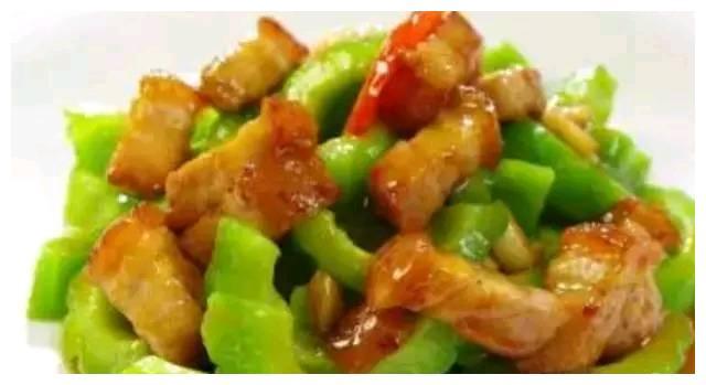 简单易做的几道美味家常菜,好吃下饭营养丰富,天天都好味道
