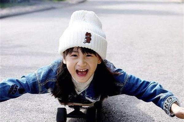森碟参加世界比赛,拿到铜牌的优异成绩,网友调侃:田亮该退休了