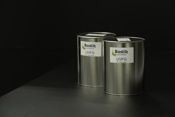 波士胶:推出专利型工程用瞬干胶 满足消费市场需求