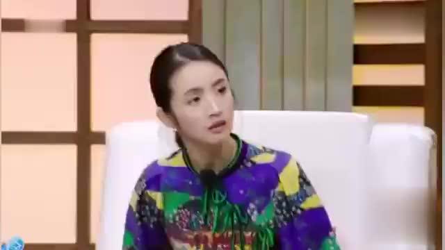 赵忠祥老师去世 回顾生前《动物世界》精彩配音片段经典的声音