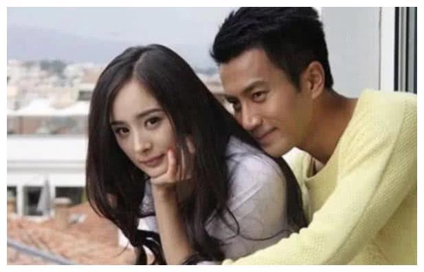 杨幂第一次曝出离婚原因,并没有新恋情,罪魁祸首竟然是这样