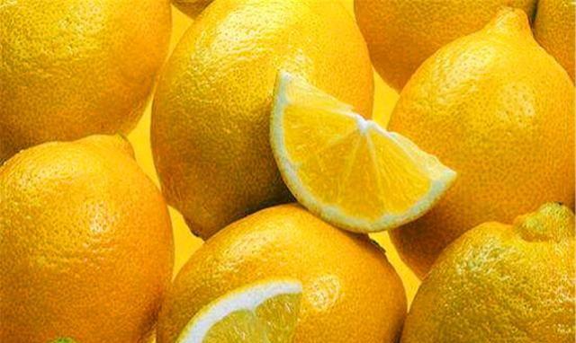 适合女性吃的3种食物,美容养颜,淡化色斑,让皮肤变得更加细腻