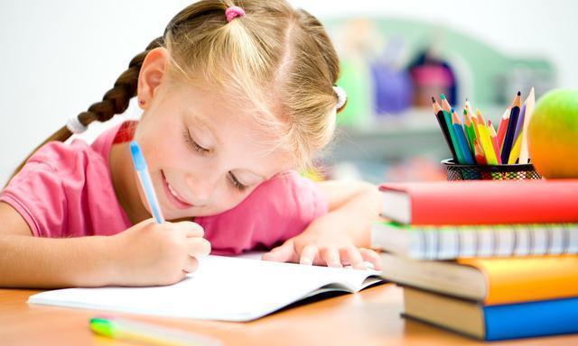6个培养孩子读书习惯的方法,早养成早受益,聪明的家长都收藏了