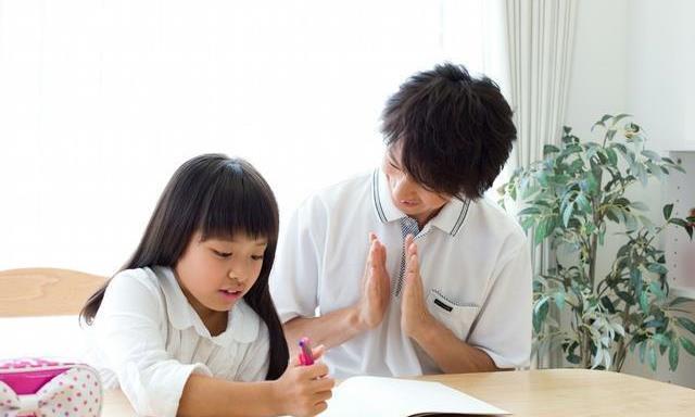 最终能赏识孩子的父母,基本上都有这五种行为,看看你有几种