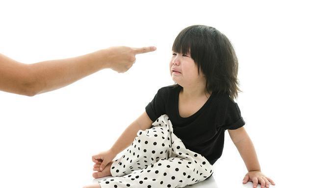 忍不住对孩子发脾气,我们想不到的3个原因,哈佛心理学博士咋说
