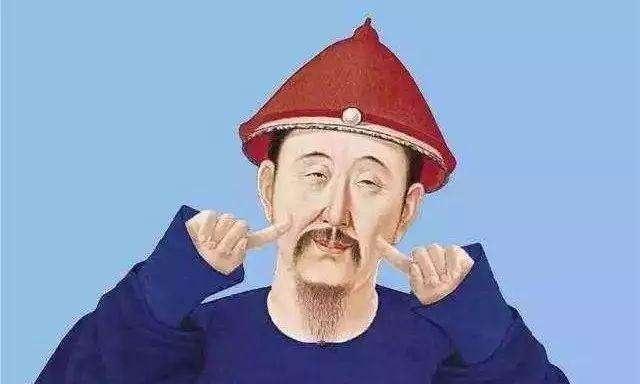 《红楼梦》林如海的一句话,为何能断定其原型为曹雪芹祖父曹寅