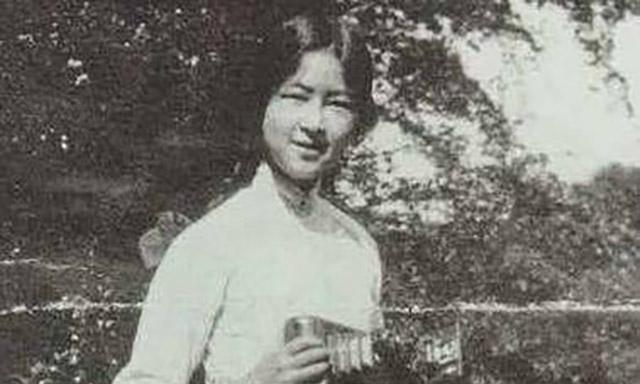 冰心、鲁迅、钱钟书都写文痛骂林徽因,为何她从不还嘴?阶层不同