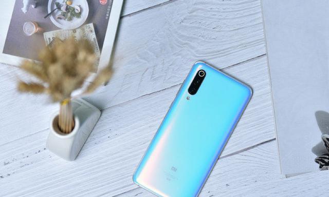 想从4G手机换5G手机,小米9Pro值得入手吗?