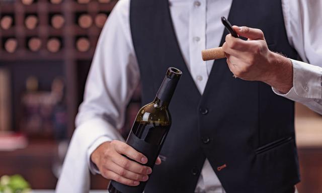 关于葡萄酒的品鉴方法,你知道多少?