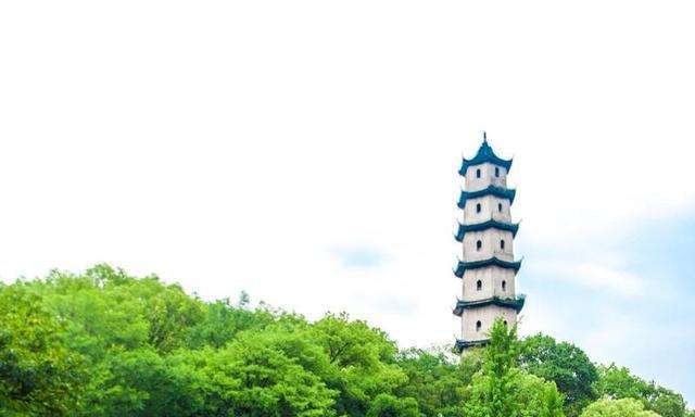 浙江这座孤岛足以媲美鼓浪屿,门票只要25元,去过的游客却很少!