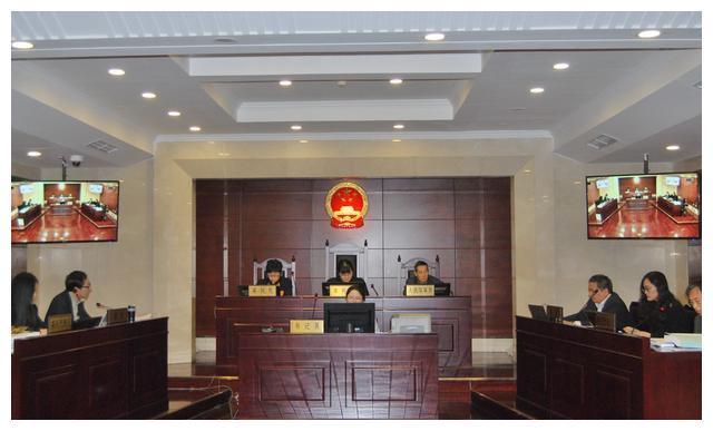 热门ip《楚乔传》被人起诉抄袭,萧如瑟起诉潇湘冬儿