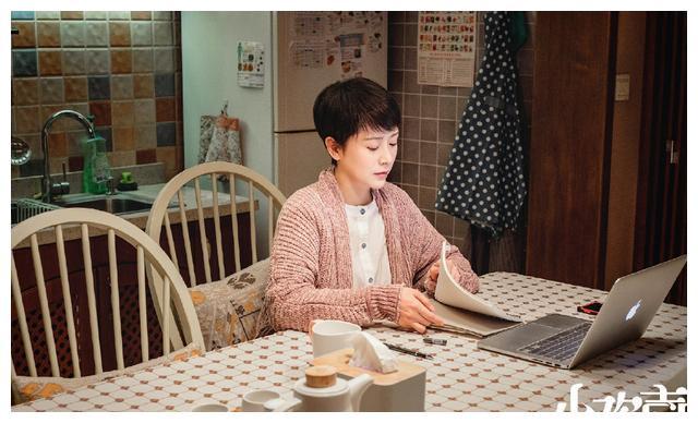 小欢喜:童文洁意外怀孕,季杨杨变身小棉袄,乔卫东再次恋爱!