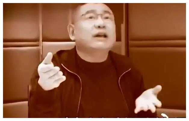富豪刘銮雄面临牢狱之灾,老婆甘比的地位恐将被前妻吕丽君取代
