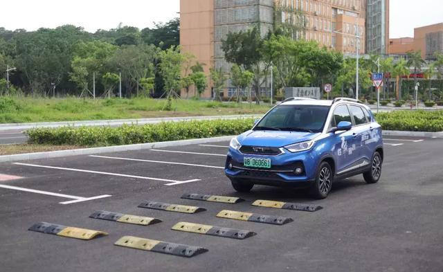 """6.68万起,这台颇具""""中国风""""的国产SUV,舒适性表现曝光"""