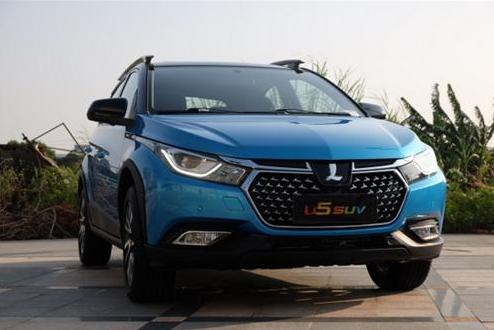 纳智捷U5 SUV怎么样?一起了解下这款颜值与性能并存的汽车吧