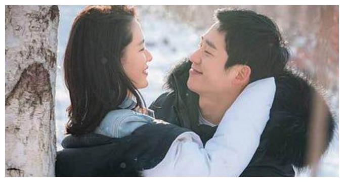 公认最好看4部韩剧,《我的大叔》上榜,第1名豆瓣评分9.6!