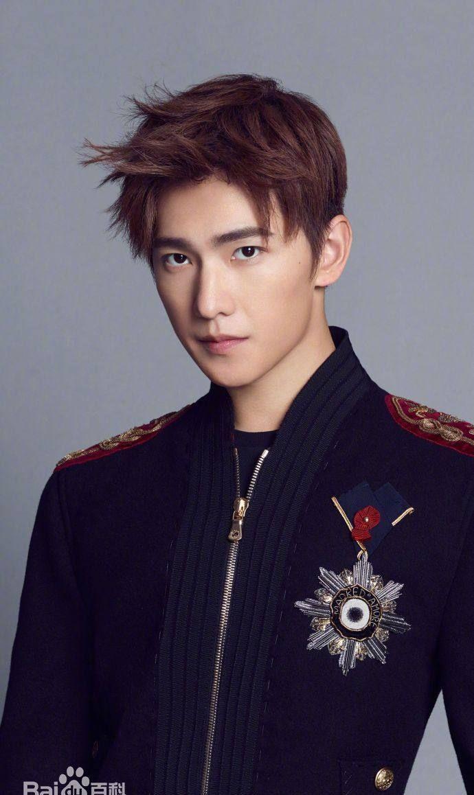 90后演技在线的男演员,张一山刘昊然上榜,最后一位是个老戏骨!
