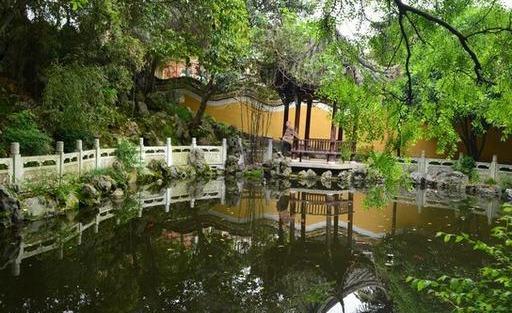 合安高铁明年通车,合肥人40分钟去沿江最美城市安庆看风景