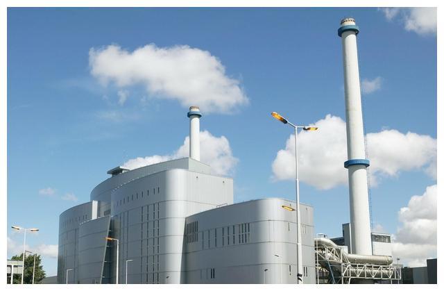 青海项目资讯:西宁市生活垃圾焚烧发电项目