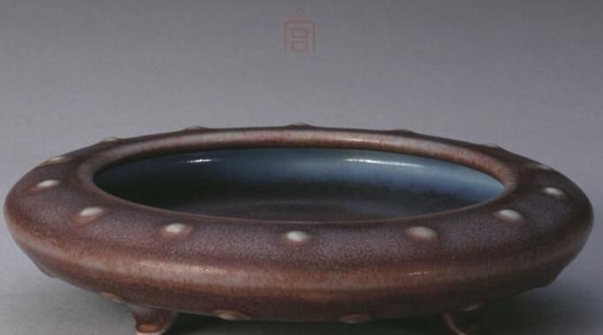 大收藏家就是厉害,这些都是孙瀛洲捐给故宫的瓷器珍品