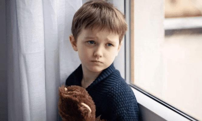 家长批评对孩子有影响?这3点危害明显,家长别不相信!