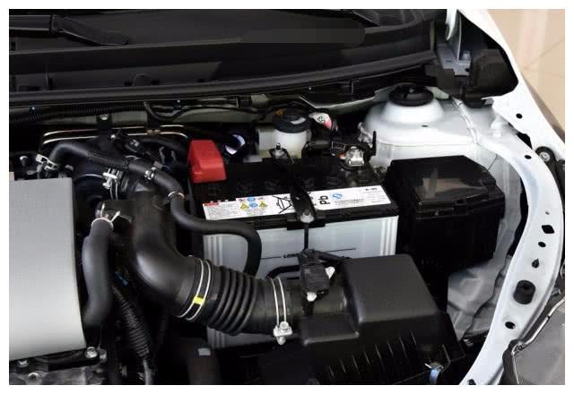 丰田不只有威驰,这货国六标准,5.2L油耗,十万公里无大修