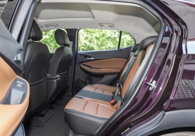 15-20万预算买合资SUV,这2款大品牌SUV谁更值得买?