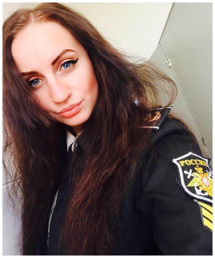 女学霸颜值高:俄罗斯这所大学不简单 我国造船专家曾来求学