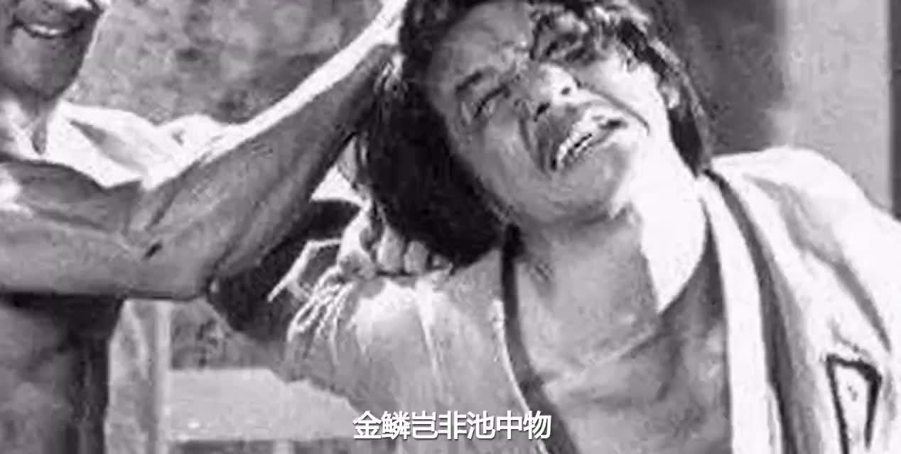 83版射雕中五大跑龙套周星驰刘德华吴镇宇吴孟达刘嘉玲