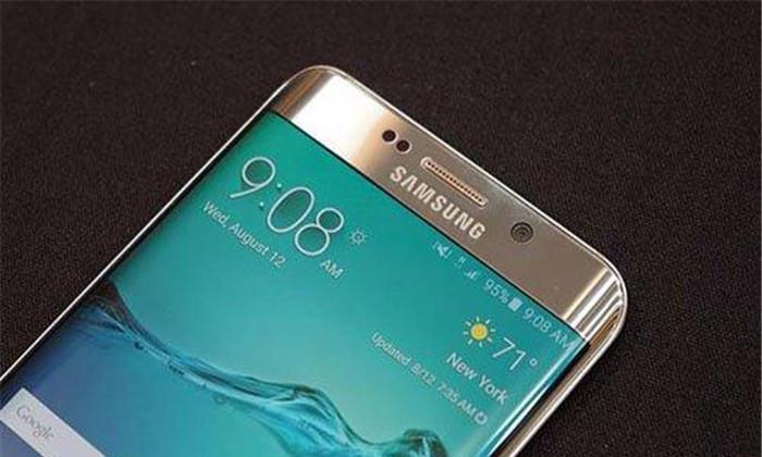 想买曲面屏手机,手感屏占比确实优秀,看清这4个缺点也不迟!