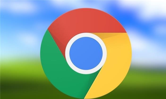 谷歌Chrome将允许用户选择不想同步的密码