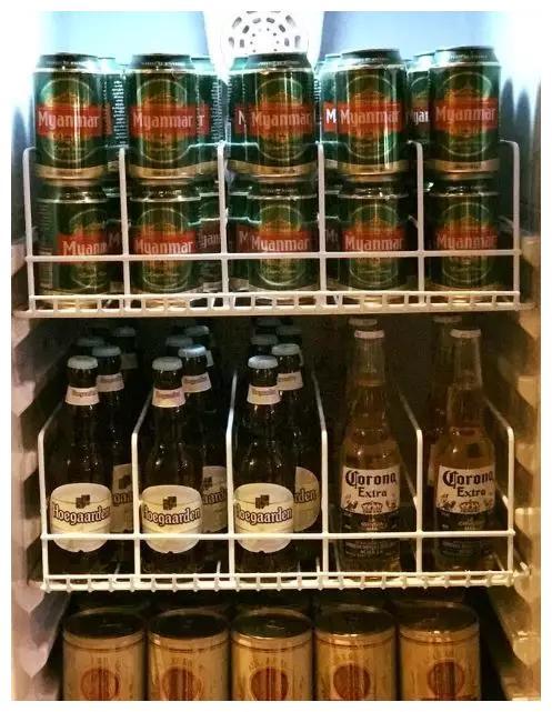 缅甸走私酒多到吓人!做合法生意的商人被逼得走投无路