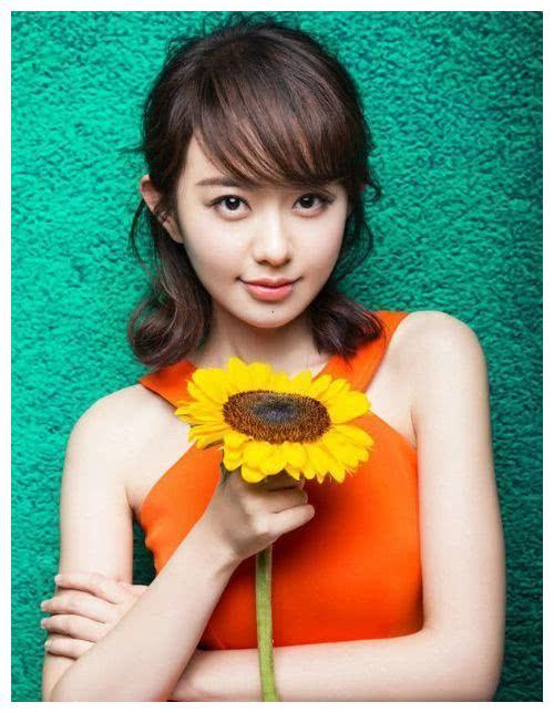 赵丽颖长相身材都不输陈妍希,为何陈晓最终还是和陈妍希结婚?