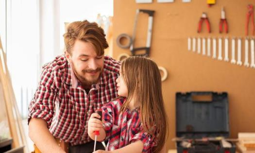 如何养出一个有责任感的孩子?请你一定要做好3点,很关键