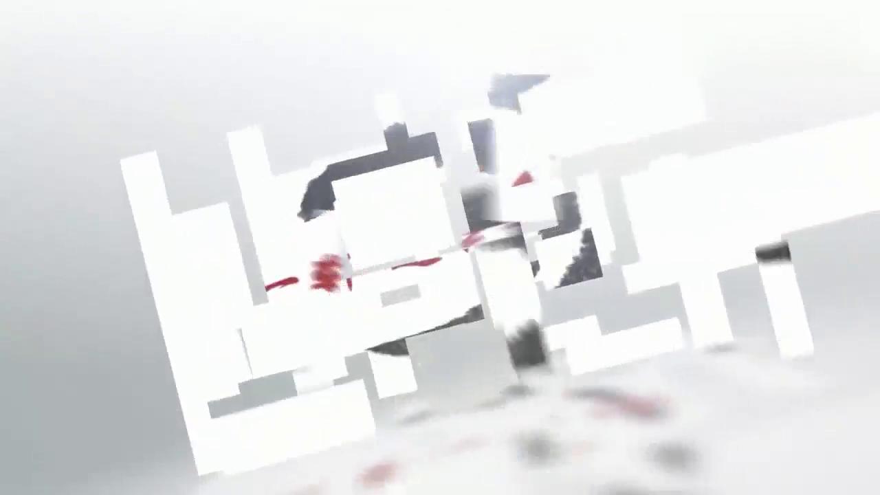 视频:起亚凯绅全新上市,k4改名而来,又想来骗中国消费者!