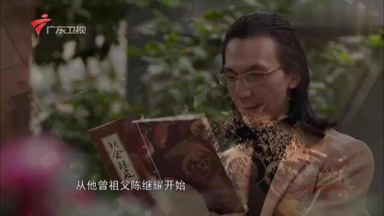 陈皮的道地产区新会柑农用七百余年的种植历史筛选出优秀品种