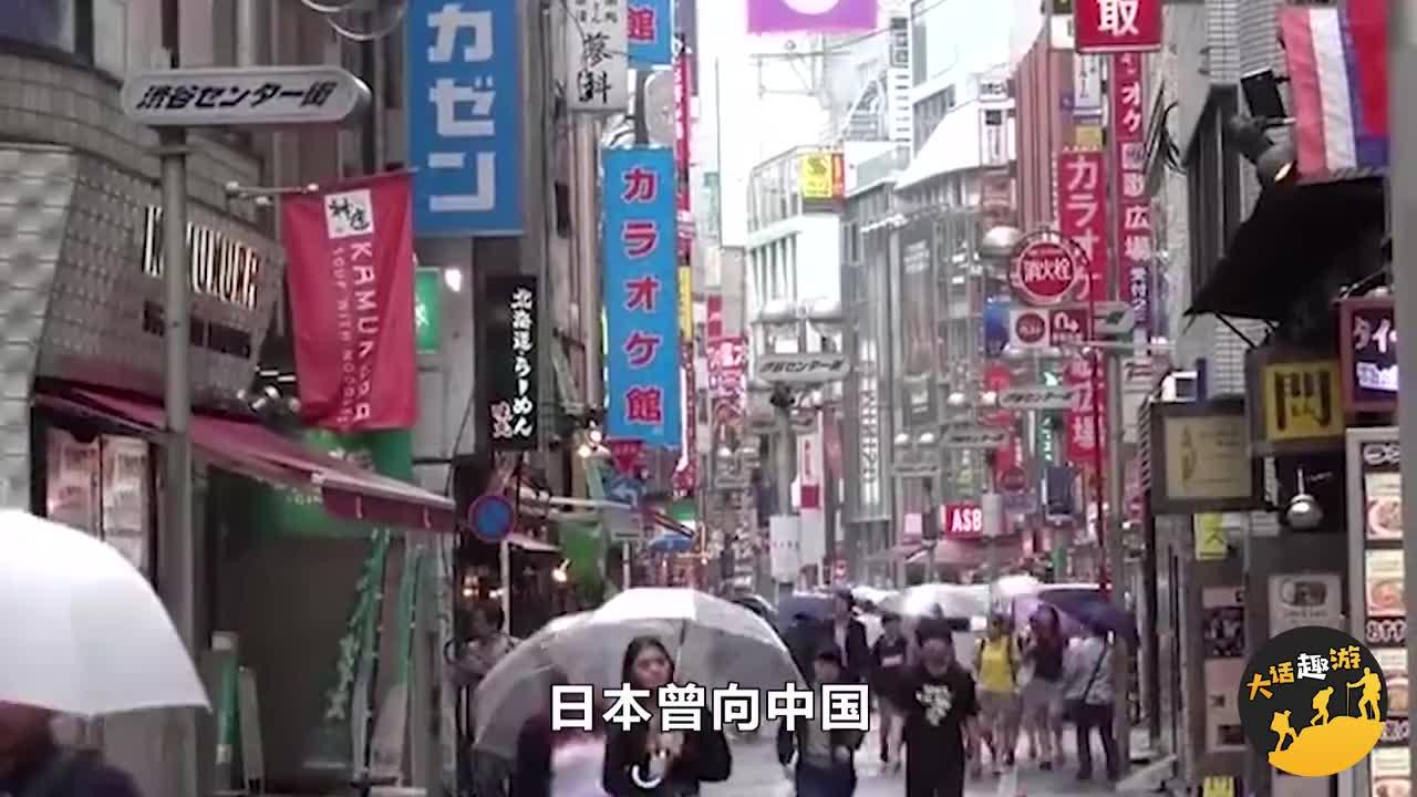 日本借价值千万的兵马俑去展览,被暴徒故意损坏