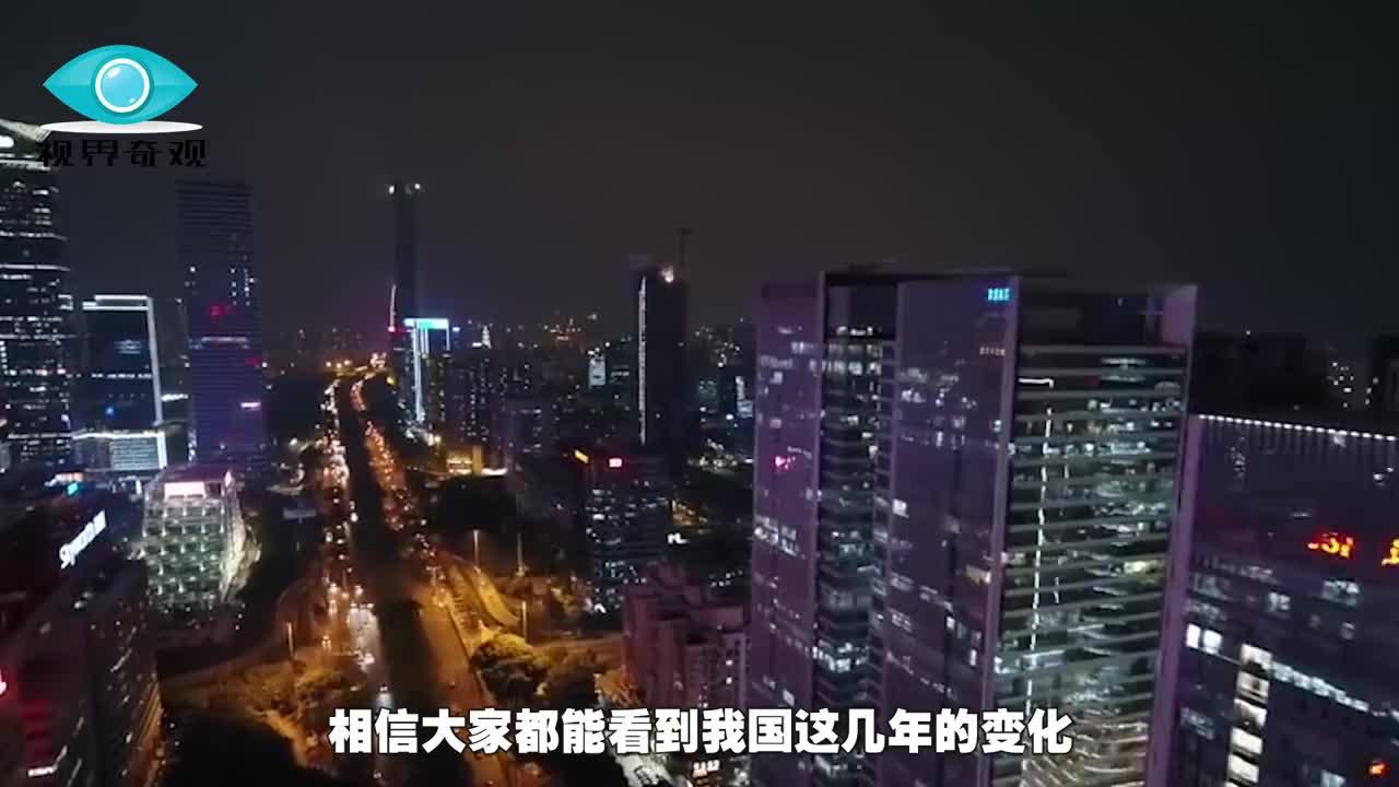 中国航空再传捷报一举拿下300亿大单有望进军国际市场